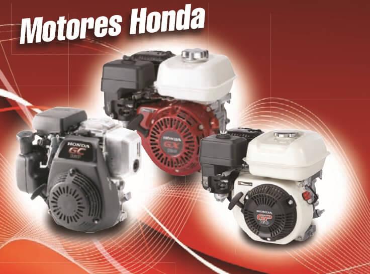motores-honda