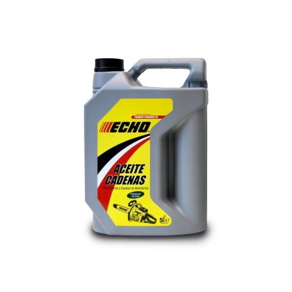 aceite-echo-cadenas-5-litros