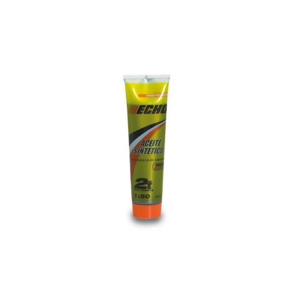 aceite-sintetico-echo-2t-100-ml