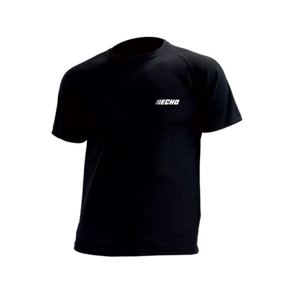 camiseta-elastica-transpirable-echo