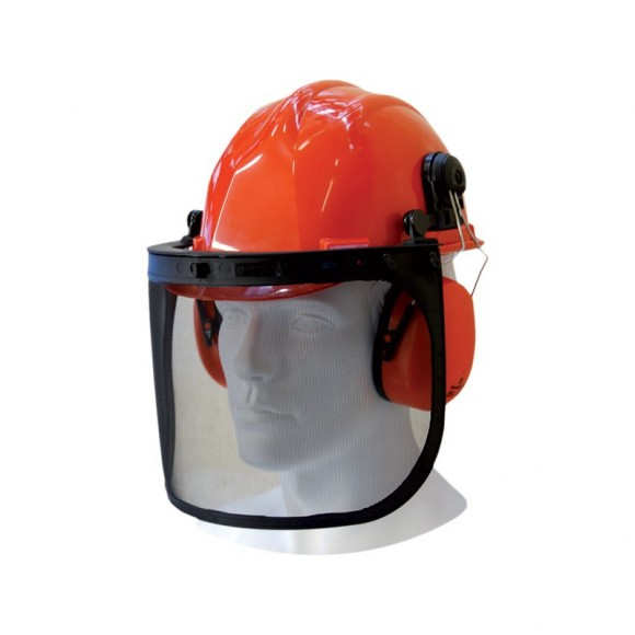 casco-de-seguridad-echo