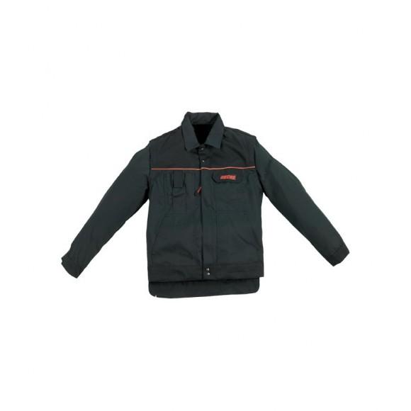 chaqueta-de-trabajo-echo