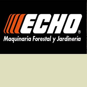 2T ECHO