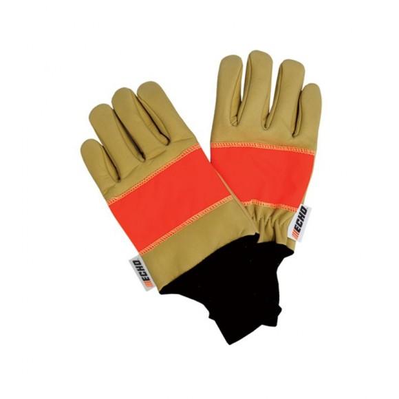 guantes-basicos-anticorte-echo
