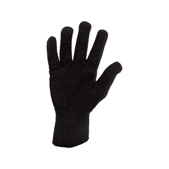 guantes-de-trabajo-de-punto-echo