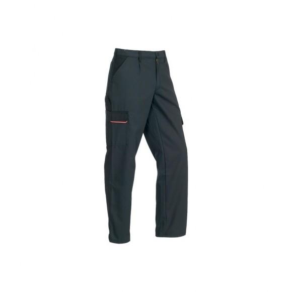 pantalon-de-trabajo-echo