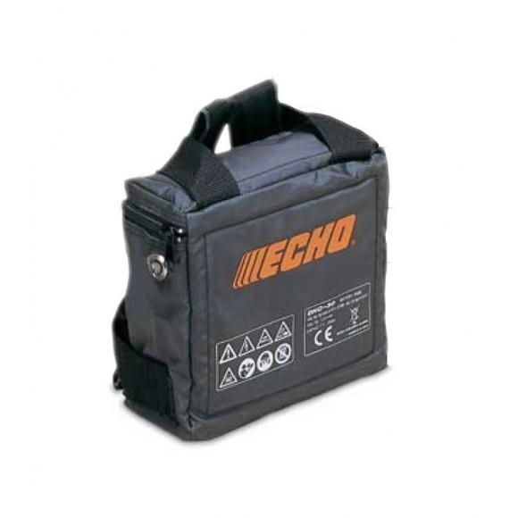 bateria-dhc30