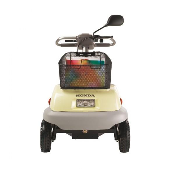 accesorios-scooter-electrico-honda-clip-cesta-frontal