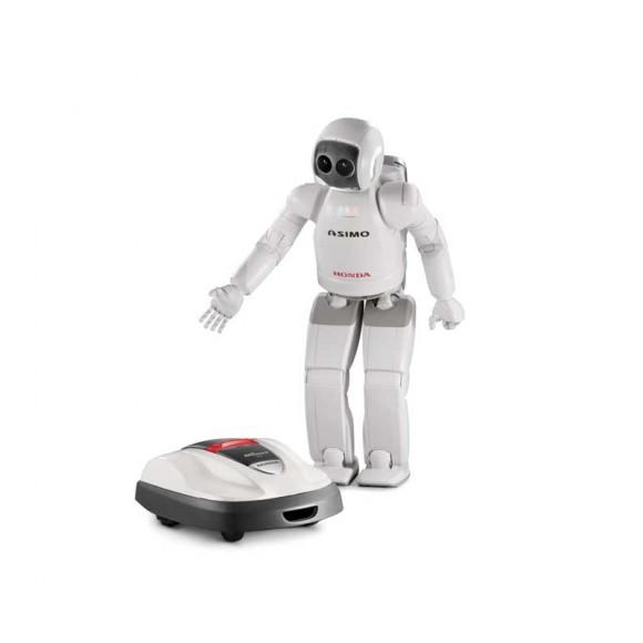 hrm-300-honda-miimo-robot-cortacesped-4