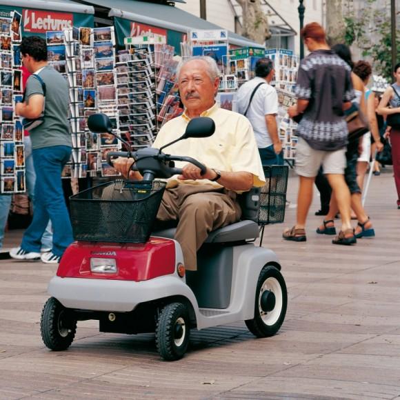 ml-100-honda-monpal-scooter-electrico-10