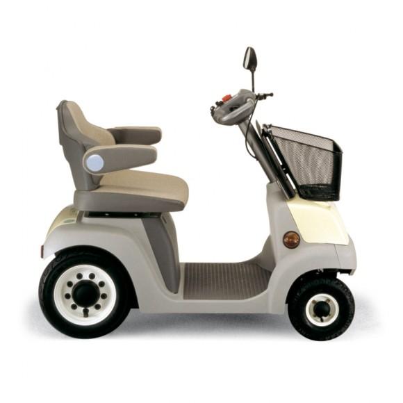ml-100-honda-monpal-scooter-electrico-11