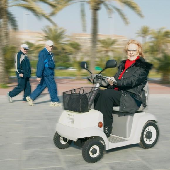 ml-100-honda-monpal-scooter-electrico-13