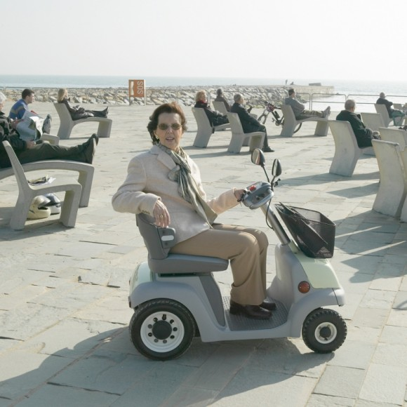 ml-100-honda-monpal-scooter-electrico-2