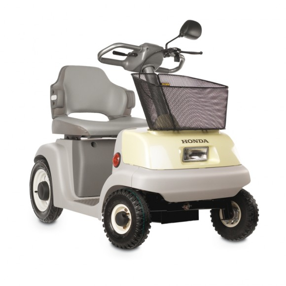 ml-100-honda-monpal-scooter-electrico