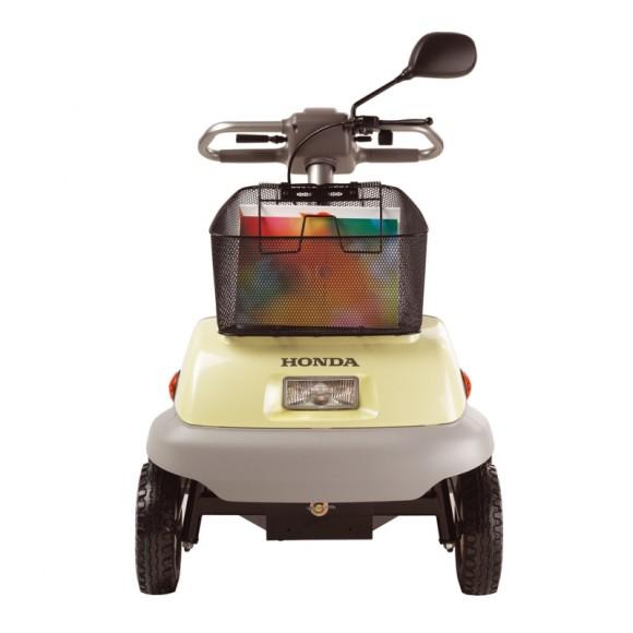 ml-100-honda-monpal-scooter-electrico-7