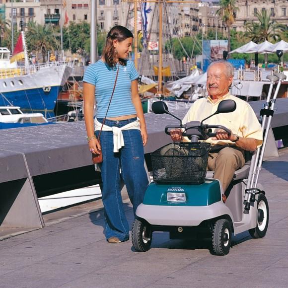 ml-100-honda-monpal-scooter-electrico-8