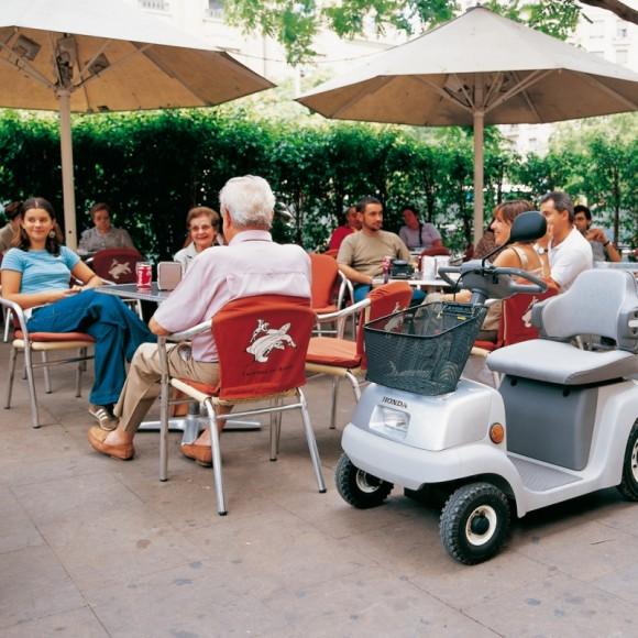 ml-100-honda-monpal-scooter-electrico-9
