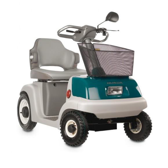 ml-100-honda-monpal-scooter-electrico-azul