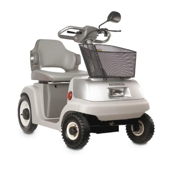 ml-100-honda-monpal-scooter-electrico-gris