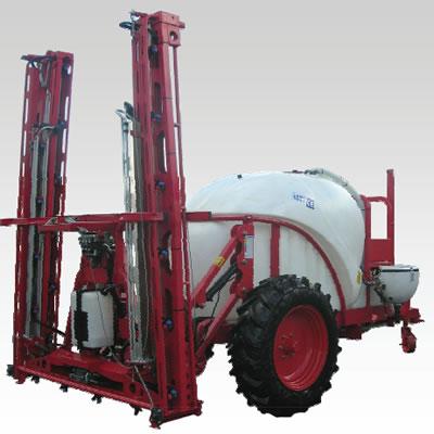 pulverizadores-arrastrados-ALFA-3000-ECO-U