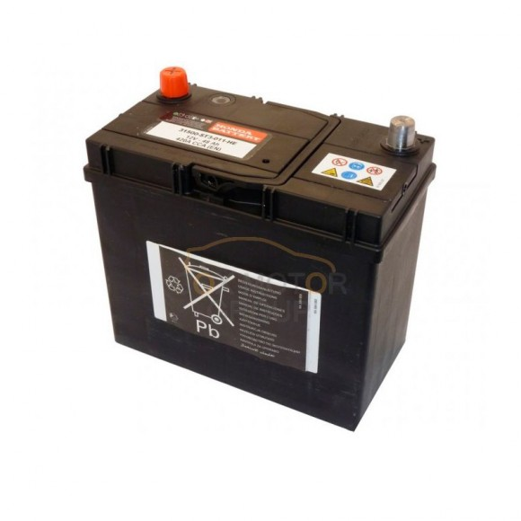 accesorios-generadores-honda-bateria-para-ec-ect