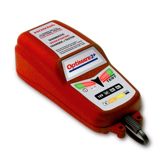 accesorios-generadores-honda-cargador-bateria-12v-3
