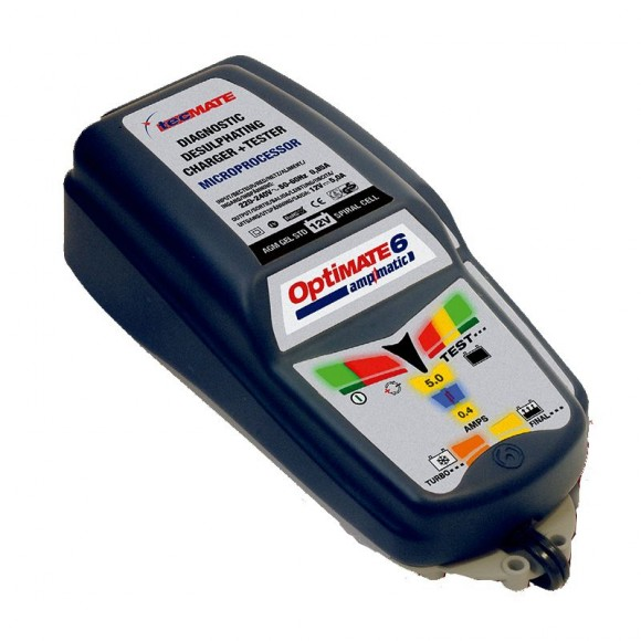accesorios-generadores-honda-cargador-bateria-12v-ev