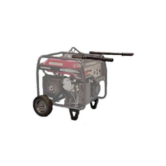 accesorios-generadores-honda-kit-transporte-2-ruedas-em