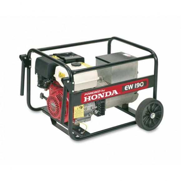 accesorios-generadores-honda-kit-transporte-2-ruedas-greens