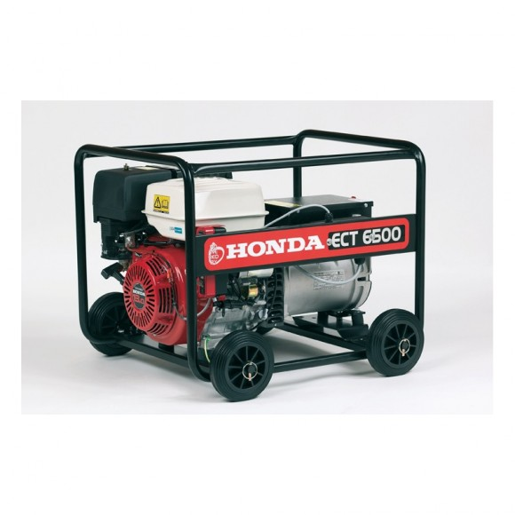 accesorios-generadores-honda-kit-transporte-4-ruedas-greens