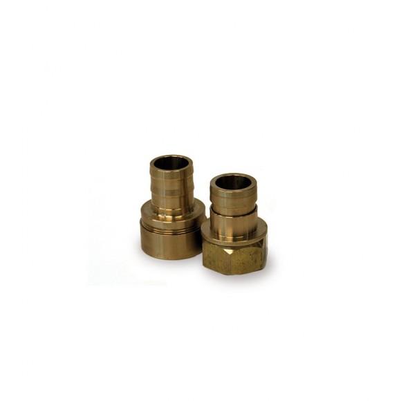 accesorios-motobombas-honda-racor-rapido-laton-o25