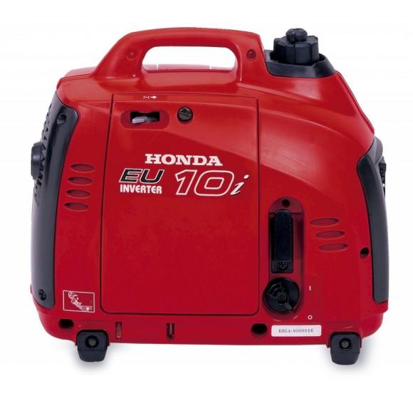 eu-10-honda-generador-insonorizado-portatil