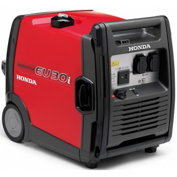 eu-30i-handy-honda-generador-insonorizado-portatil