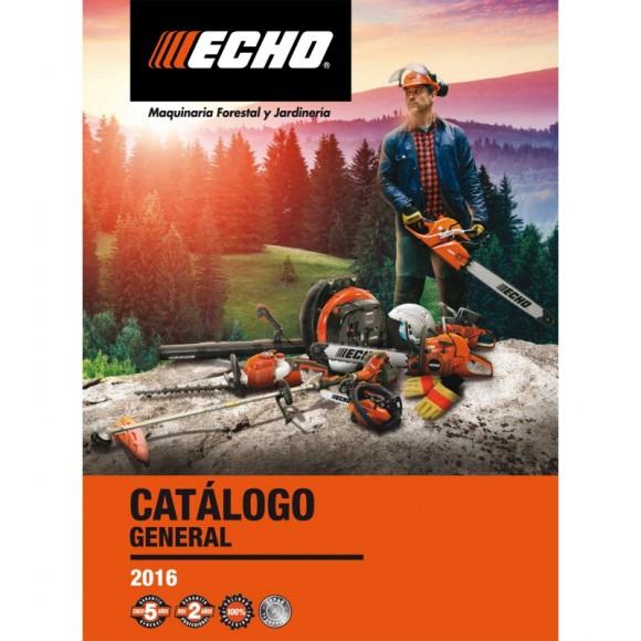 catalogo-echo-premium-2016