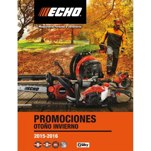 especial-echo-otonoinvierno-2015-2016