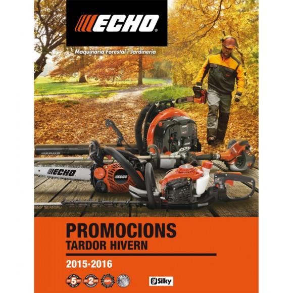 especial-echo-tardorhivern-2015-2016