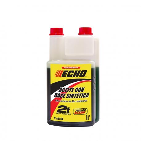 aceite-sintetico-echo-2t-1-litro-con-dosificador[1]