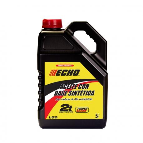aceite-sintetico-echo-2t-5-litros[1]